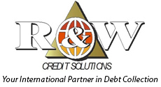 R & W Credit Solutions
